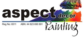 Aspect Decor Painting