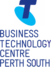 Telstra Business Centre - West Perth