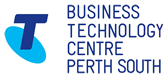Telstra Business Technology Centre - Perth South
